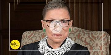سرخط فارس | مناقشه سیاسی برای عالیترین نهاد قضایی آمریکا