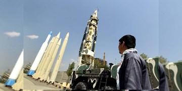 محدودیتهایی که گُل خودکفایی نظامی را کاشت/ از واردات سیمخاردار تا صادرات موشک!