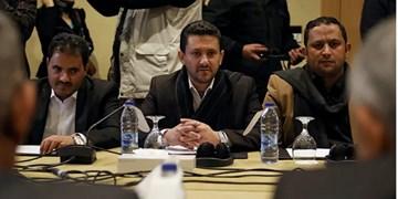 الجزیره  طرفهای یمنی در سوئیس بر سر مبادله 1000 اسیر توافق کردند