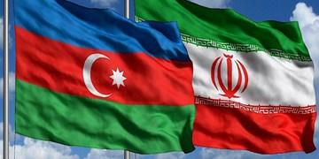 یادداشت میهمان| شیطنت رسانههای صهیونیستی در تخریب روابط جمهوری اسلامی ایران و آذربایجان