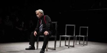 بازخوانی 3 اثر از تئاتر دفاع مقدس| از داستان فراموشی یوسف های گمگشته تا درس های شهید هادی