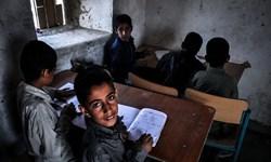 درباره اهدای ۸۰تبلت به دانشآموزان روستای بزنج