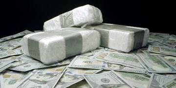 قاچاق مواد مخدر در پوشش یک کارخانه کارتنسازی/متهمان اصلی دستگیر شدند