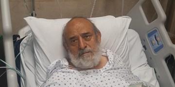 حجتالاسلام انصاریان تا پایان هفته از بیمارستان مرخص میشود