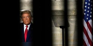 پیشبینی هشدارآمیز ترامپ: شاید کار انتخابات آمریکا به دیوان عالی کشیده شود