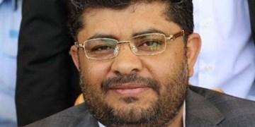 الحوثی: پیشنهاد مبادله اسرای فلسطینی را با زندانیان سعودی مطرح کردهایم