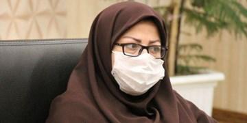 بانک اطلاعاتی نخبگان استان سمنان تهیه شود