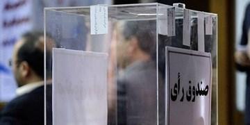 ضربه کرونا به انتخابات فدراسیونها/ فعالیت ۸ فدراسیون با سرپرست