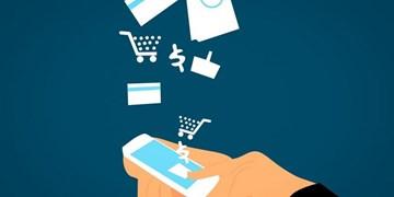 همکاری گوگل پی و ویزا برای تسهیل پرداخت بی سیم