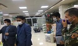 تشدید نظارت بر واحدهای صنفی جنوب کرمان/از تشکیل تیمهای نامحسوس تا اخطار به 40 نانوایی