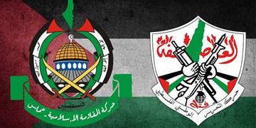 سفر هیأت فتح به قاهره برای بررسی پرونده آشتی ملی و انتخابات