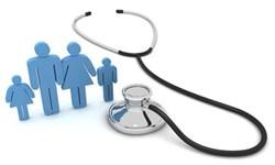 متوسط هزینه سالانه بهداشت و درمان خانوارها به 5 میلیون تومان رسید