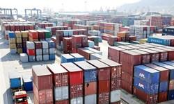 24 میلیارد دلار مبادلات بازرگانی خارجی ازبکستان در سال 2020
