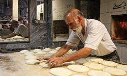 هیچ مسئولی برای حفظ صندلی خود جرئت تصمیم گیری درباره نان را ندارد/ ارسال نامه به رهبر انقلاب در پی افزایش قیمت نان