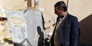 پیغام فتح   «حاج رضا»؛ از رزمندگی در میدان جنگ تا جبهه اقتصاد
