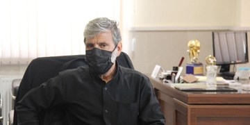 ششگلانی: هر درخواستی مبنی بر تغییر نام ماشینسازی و خروج از استان را رد میکنیم