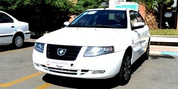 اجرای طرح برخورد با نصب هرگونه برچسب برروی بدنه خودرو در استان مرکزی