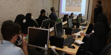 در تحریریه دانشکده فارس چه خبر است؟