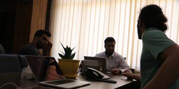 الزام دیجیتال مارکتینگ برای شناخته شدن در دنیای وب