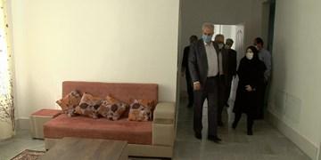 6.8 درصد جمعیت آذربایجان مبتلا به کرونا شدند