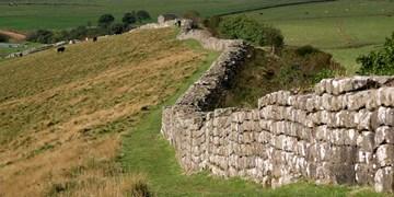 دیوار دفاعی گرگان با نام «اسکندر» ثبت جهانی میشود