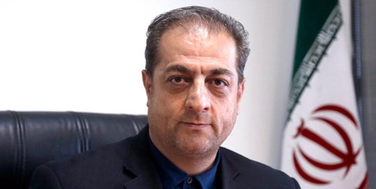 برگزاری آزمون ورود به حرفه مهندسان و کاردانهای فنی ۳ و ۴ مهر در آذربایجانشرقی