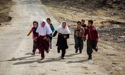 14 هزار «دانش آموز» کرمانشاهی زیر پوشش کمیته امداد هستند
