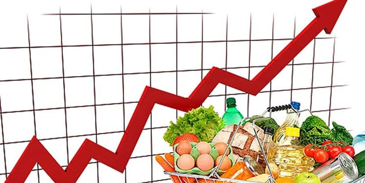 نرخ تورم سالانه آذرماه به ٣٠ درصد رسید/ کاهش نرخ تورم نقطهای