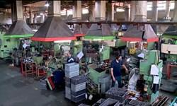 روغنکاری چرخدندههای صنعت با نوسازی خط تولید/ شکاف تکنولوژی در صنایع کارخانه ای