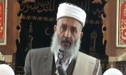 یکی از مراجع دینی برجسته یمن از اسارت نیروهای منصور هادی آزاد شد