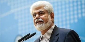 شهریاری: مجلس بر  حسن اجرای قانون اقدام راهبردی برای لغو تحریمها با دقت نظارت خواهد داشت