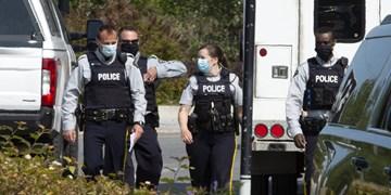 شلیک مرگبار افسر پلیس «ایلینوی» به جوان سیاهپوست غیرمسلح