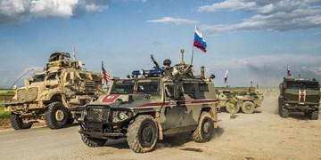 سفر اخیر نماینده ترامپ به سوریه حامل چه پیامی برای روسیه بود؟