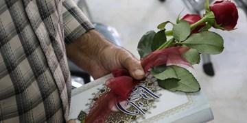 آزادی ۹۰ زندانی جرائم غیرعمد در سمنان