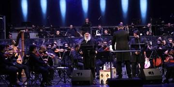نظر «غلامرضا منتظری» درباره نمایش «علمدار»/ «قائمیان» چهارمین روایتگر نمایش شد
