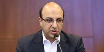علی نژاد: به آقای نوروزی تبریک می گویم/باید برای المپیک از لحاظ پزشکی آماده شویم