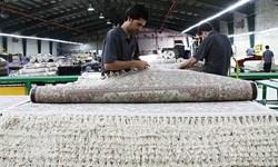 فارس من| صدور پروانه بهره برداری صنعتی 5 درصد کاهش یافت