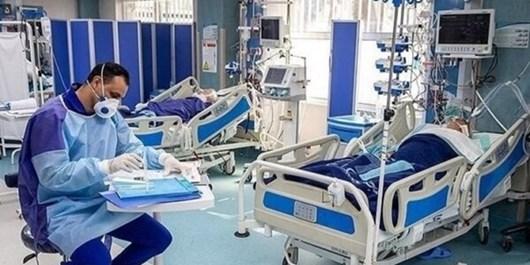 آخرین آمار کرونا در اردبیل| بستری شدن ۲۷ بیمار جدید/ تغییر وضعیت ۴ شهرستان