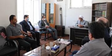 گردهمایی فعالان قرآنی در دیواندره برگزار میشود