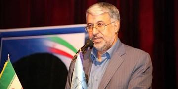 آزادی ۲۱۱ زندانی غیرعمد یزدی در شش ماهه امسال