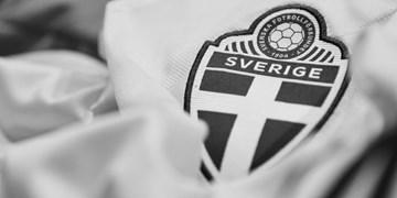درگذشت اسطوره سوئد در جام جهانی 1958