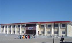 بنیاد علوی  ۱۰ مدرسه در خراسان شمالی میسازد