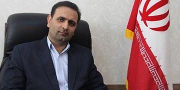 تزریق تعرفه به تعدادی از شعب اخذ رأی در شهرستان سامان