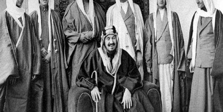 مخالف عربستانی: 90 سال از نظام بردگی در عربستان سعودی گذشت