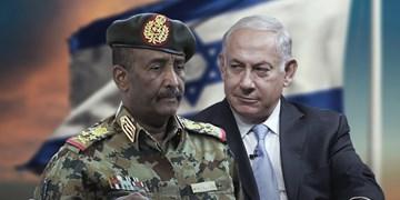 خارطوم: فرصت حذف نام سودان از لیست سیاه فراهم شده است