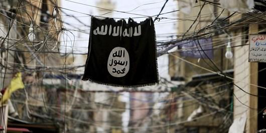رایزن ایران در تونس: داعش را ساختند که با آن مردم را از اسلام بترسانند