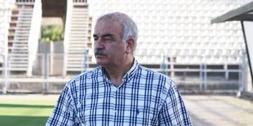 آذرنیا: جباری برند است، از همکاری با او خوشحال میشویم/ تعیین تکلیف با خرید جدید استقلال در هفته آینده