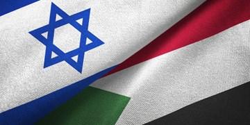 مقام بلندپایه سودانی از حصول پیشرفت در عادیسازی روابط با تلآویو خبر داد