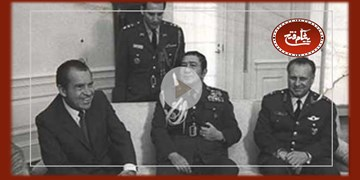 پیغام فتح| دست های خالی و خیال های باطل