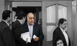 تحقیق و تفحص از استانداری کرمانشاه باز هم داغ شد